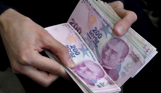 Merkez Bankası'ndan ücret ve komisyon açıklaması!
