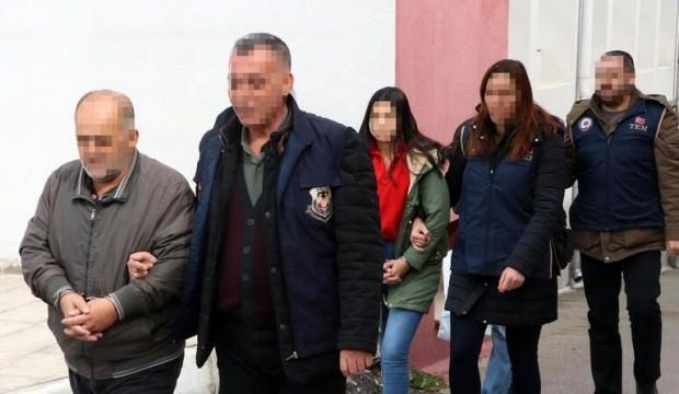 Müzik kursuyla kandırıp çocukları PKK'ya gönderdiler ile ilgili görsel sonucu