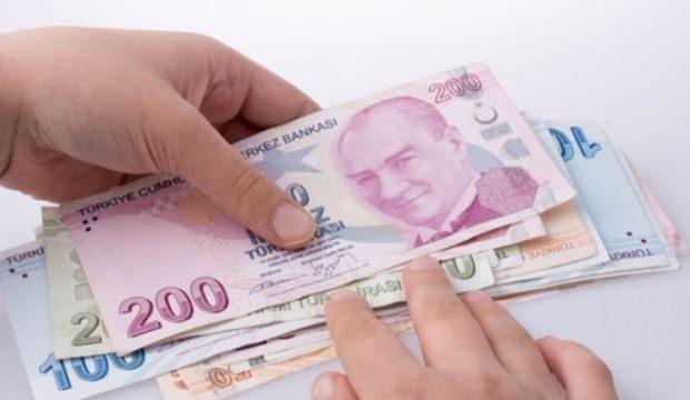 PTT'den emeklilere 450 TL ek ödeme! 2020 emekli promosyonu nasıl alınır?