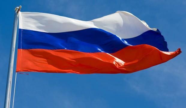 Rusya, 75 yıllık gizli belgeleri yayınladı