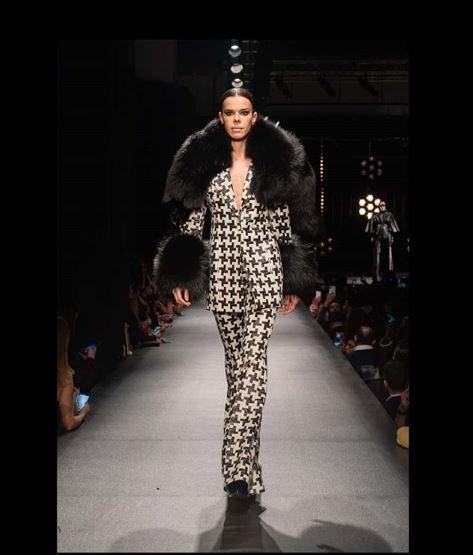 hakan akkaya new york fashion week