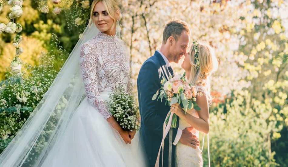 Düğün alışverişinde nelere dikkat edilir? Bahar düğünü bütçe hesaplama önerileri