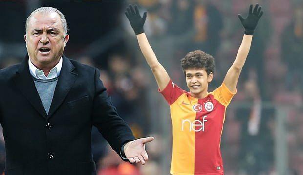 Galatasarayda kadro dışı bırakılan oyuncu Mustafa Kapi kimdir oyuncu kaç yaşında nereli?