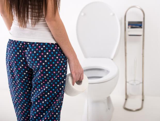 Taharet nasıl alınır? Büyük tuvalet sonrası temizlik