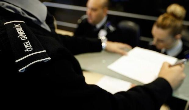 2020 Özel Güvenlik Görevlisi sınav sonuçları ne zaman açıklanacak? 86. Dönem ÖGG soruları