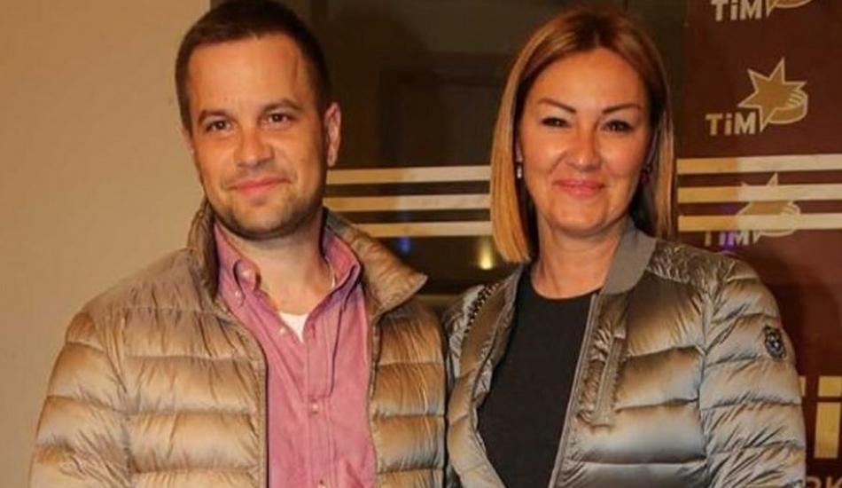 """Pınar Altuğ'dan net yanıt: """"Yoo istemem!"""""""