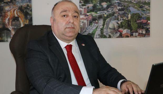 Türk yatırımcılara Gürcistan çağrısı