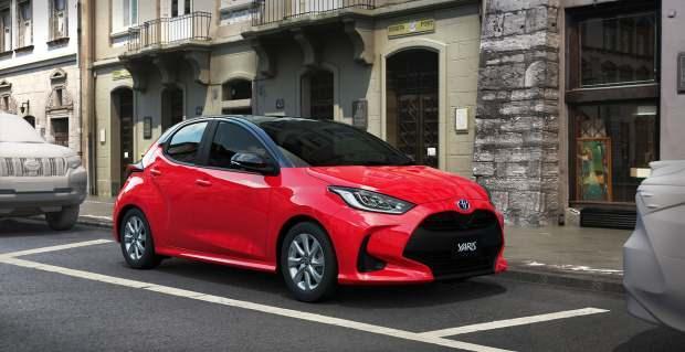 Sifir Arac Modelleri Ve Fiyatlari 150 Bin Tl Alti 2020 Model Arabalar Buyuk Ilgi Goruyor Otomobil Haberleri