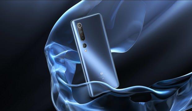 Xiaomi Mi 10 Pro fiyatı ve özellikleri: Xiaomi 2020 yılında fiyatları altüst edecek!
