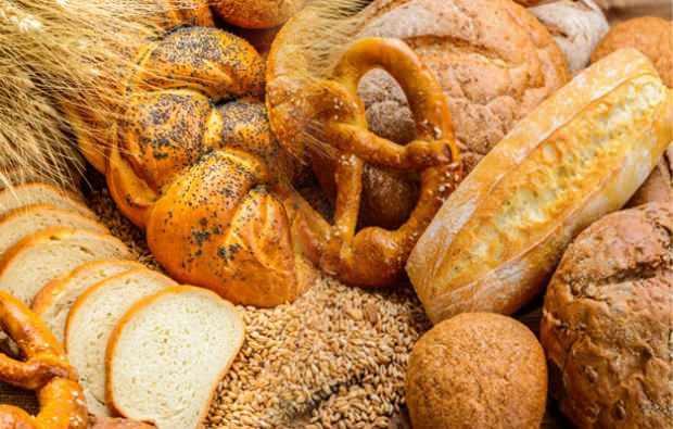 Ekmek diyeti nasıl yapılır?