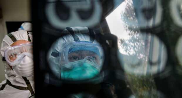 Son dakika - DSÖ'den ürküten koronavirüs uyarısı: Dünya buna hazır olmalı!