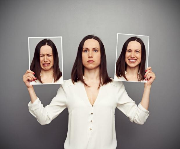 bipolar bozukluğun tedavisi oldukça kolaydır ancak hastanın tedaviyi kabul etmesi gerekir