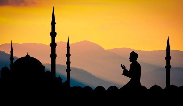 Recep ayının önemi ve yapılması gereken ibadetler neler? Recep ayının 27. gecesi...