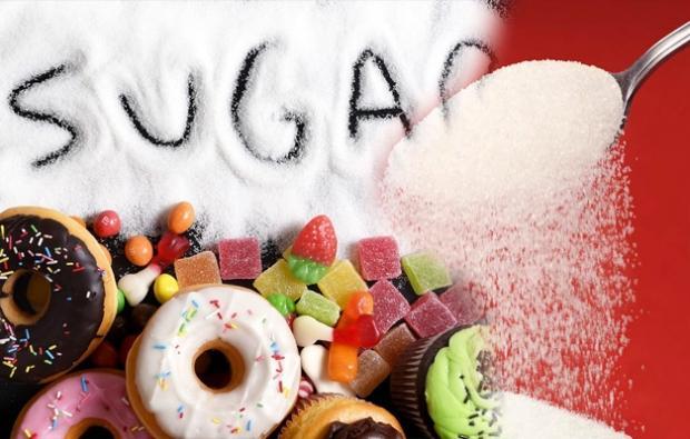 Şeker nasıl bırakılır? şekeri azaltmanın yolları