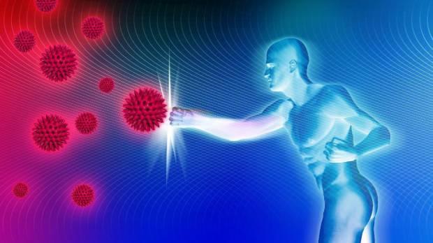 p vitamini bağışıklığı güçlendirir