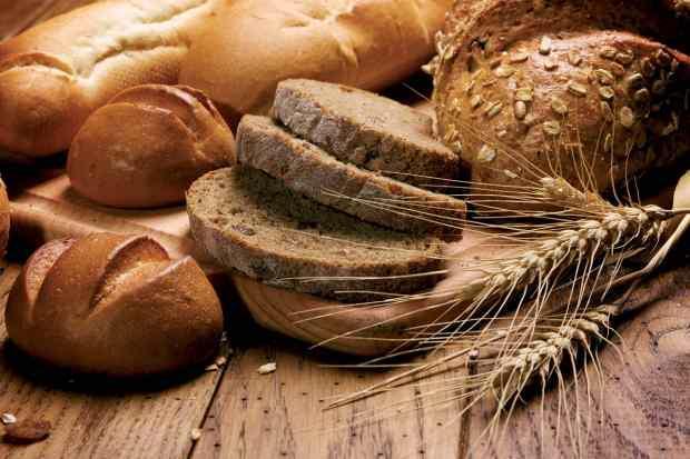 Ekmek diyeti ile kaç kilo verilir?