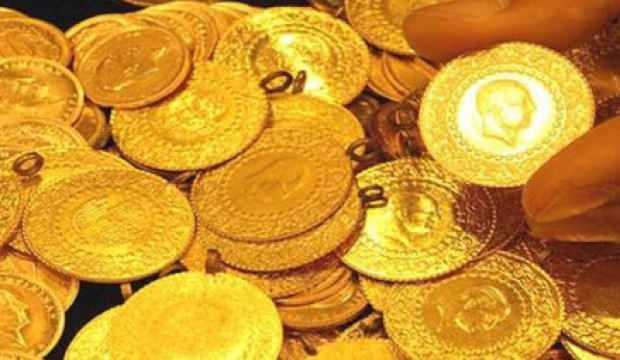 Altın fiyatları neden artıyor? Merak edilen soru cevabını buldu - Haber7.com