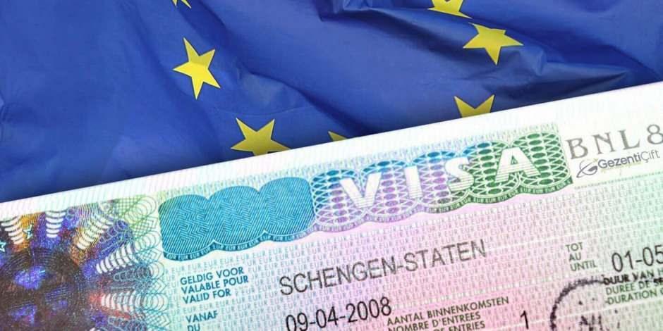 Avrupa kapılarının anahtarı: Schengen