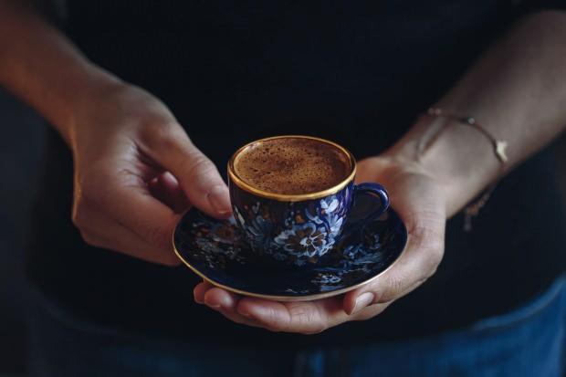 Türk kahvesi selülitleri önler mi?