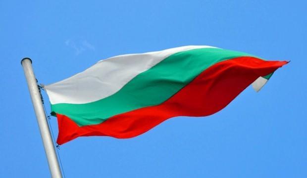 Bulgaristan'da koronavirüs endişesi