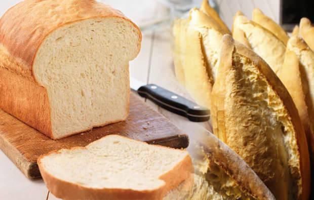 Diyette hangi ekmek tüketilmeli? Ekmeğin faydaları neler
