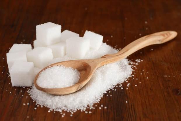 şekerden nasıl uzak durulur?