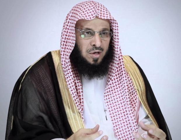 Son dakika - Suudi Arabistan'dan yeni Türkiye hamlesi