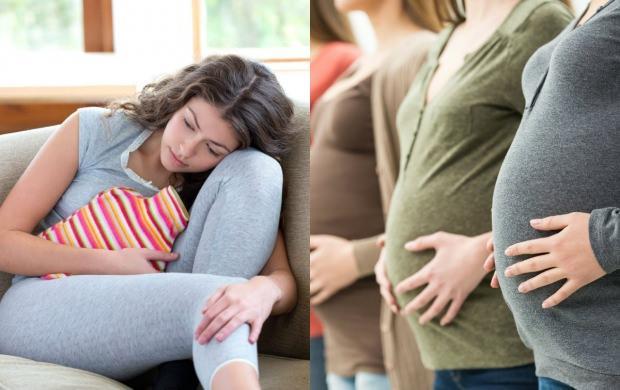 p vitamini en çok kadınlara fayda sağlar