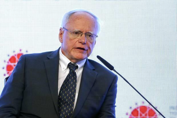 """Son Dakika / """"Uluslararası İdlib Konferansı""""ndan kareler..."""