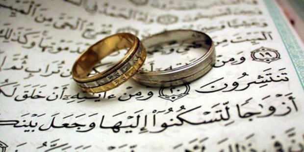 İmam nikahının dinimizdeki yeri ve önemi