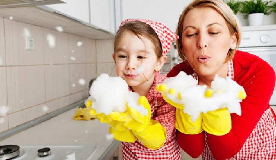 Havadaki toz nasıl temizlenir? Evdeki toz nasıl engellenir?