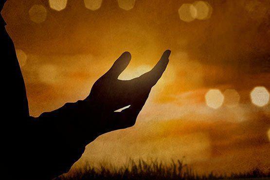 Duanın kabul olması için okunacak dualar