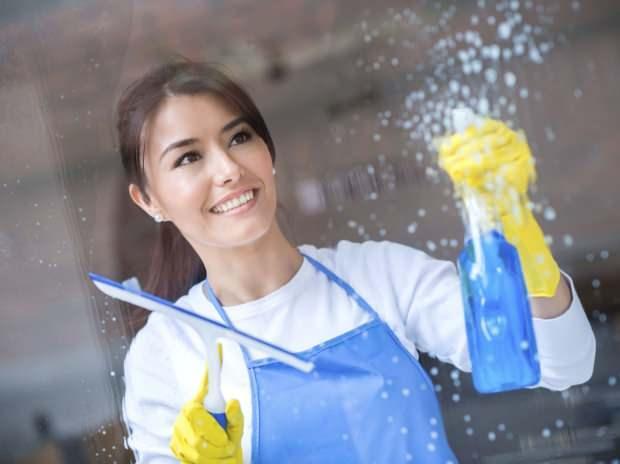 Havadaki toz nasıl temizlenir?