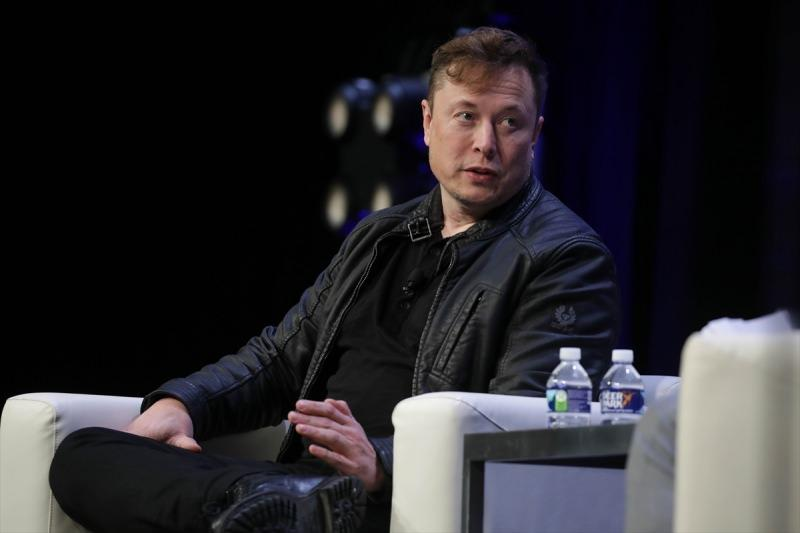 SpaceX ve Tesla Motors şirketlerinin kurucusu Elon Musk, dünyanın önde gelen uydu iletişimi etkinliklerinden Satellite 2020 Fuarı kapsamında konuşma yaptı.