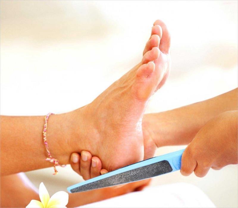 ayak mantarının tedavisindeki en kritik nokta ortak kullanımlardan uzak durmaktır