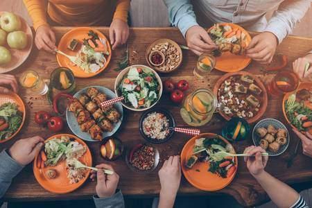 Evde besin stoku nasıl sağlanır?