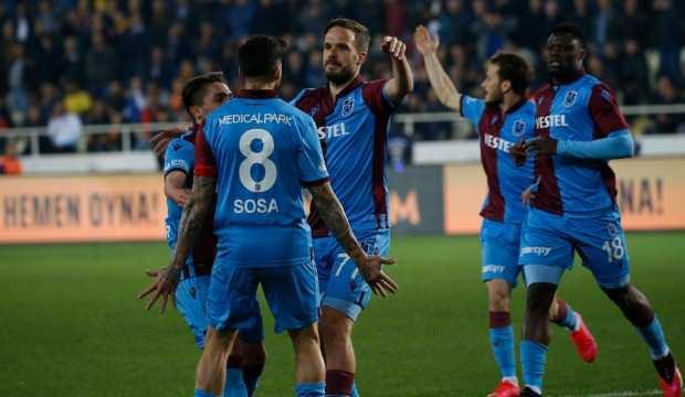 Trabzonspor'un gizli kahramanı