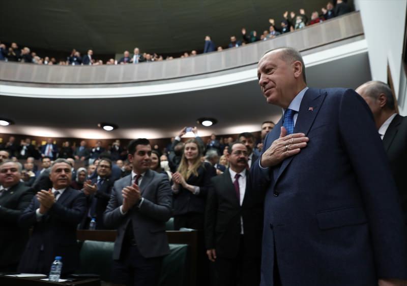 Son dakika - Erdoğan'dan Türkiye'deki ilk koronavirüs vakası ile ilgili kritik açıklaması!