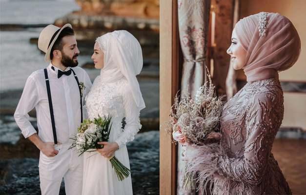 İdeal evlilik yaşı kaçtır? Kadınlarda ve erkeklerde evlenme yaşı