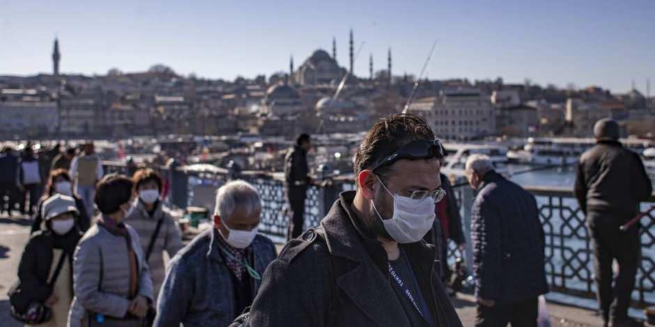 Turizm sektörü Koronavirüs'e karşı birlik oldu