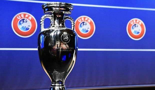 """UEFA'dan ilginç açıklama! """"Hata oldu"""""""