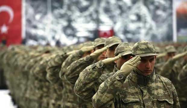 2020 bedelli askerlik bölgeleri ne devir açıklanacak? Askerlik celp ve sevk tarihi! 1