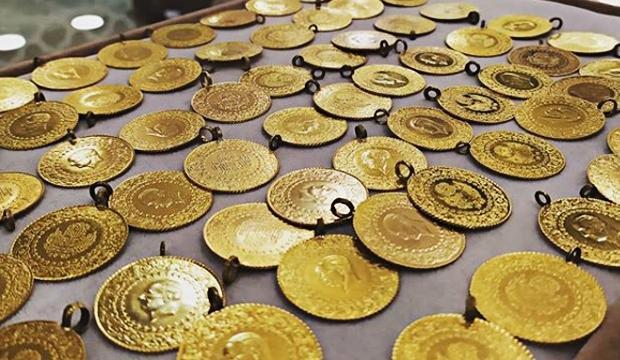 19 Mart Altın Fiyatları