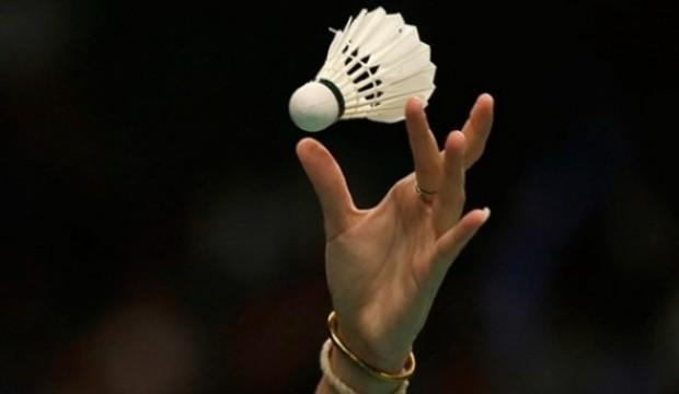 Avrupa Badminton Şampiyonası iptal edildi