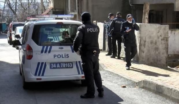 Başakşehir'de düzmece alkol argümanı; 2 kişi öldü 2 kişinin durumu ağır 1