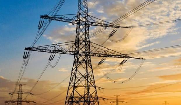 Elektrik ne vakit saat kaçta gelecek? İstanbul 20 Mart elektrik kesintinin yaşanacağı kazalar 1