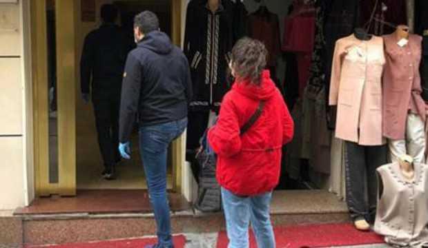 İstanbul'da düzmece içkiden ölenlerin sayısı 21'e ulaştı 1