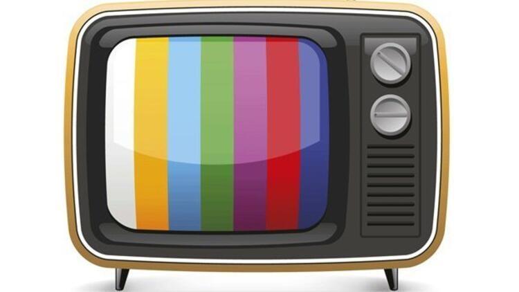 Televizyon kanalları yayın akışı