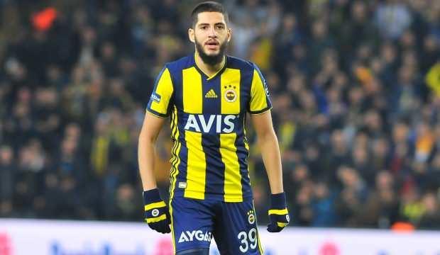 Benzia Fenerbahçe'ye açtığı davayı kazandı!