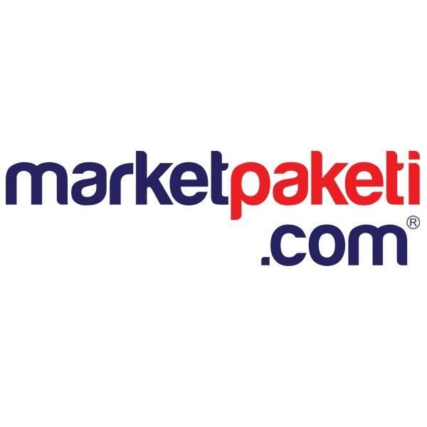 Market paketi